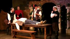 the taming of the shrew act 1 on vimeo