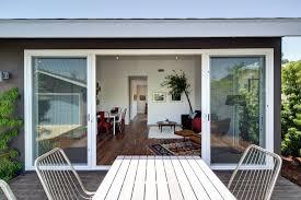Patio Glass Door 15 Amazing Milgard Patio Glass Doors For Your Next Remodeling
