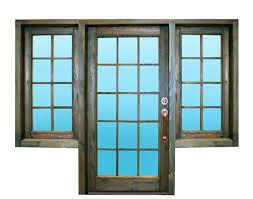 window and door design astound artistic doors windows los angeles