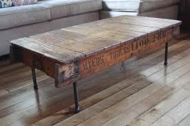 reclaimed wood furniture reclaimed wood furniture crate and barrel