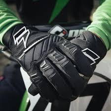 motocross gear ireland shift 2017 mx gear new whit3 label pro black motocross gloves ebay