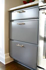 how to replace kitchen cabinet doors yourself how to remodel kitchen cabinets yourself acehighwine com