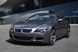 bmw high price 5 great high performance cars at half price autotrader