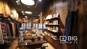 Home Design Stores In New York by Woodstock General Supply A Retail Stores In New York Selling