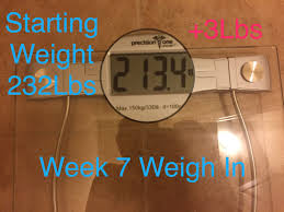 what to do over thanksgiving break weightloss archives fat ninja fitness