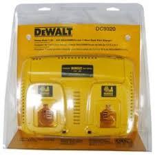 home depot swing set black friday dewalt maxfit steel screwdriving set 63 piece dwa2sls63 the