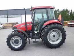 case ih stx425 hydraulics what to look for when buying case ih