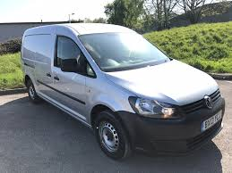 volkswagen caddy maxi 1 6 c20 tdi manual for sale in wirral