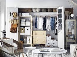 exemple dressing chambre 30 dressings plein d idées décoration