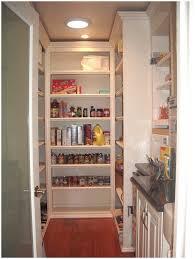 Large Kitchen Pantry Cabinet Kitchen Pantry Shelves Lowes Cozy Kitchen Pantry Cabinet 3 Oak