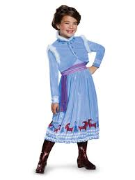 Halloween Costume Elsa Frozen Elsa Anna Images Anna Olaf U0027s Frozen Adventure Halloween