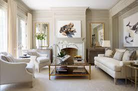 Buy Luxury Furniture High End Interior Designs Annehepfercom - Bathroom designers toronto