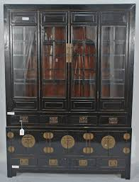 Japanese Bar Cabinet Best 25 Asian Furniture Ideas On Pinterest Chinese Cabinet
