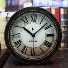 second hand home decor compare prices on european numerals online shopping buy low price