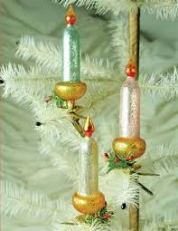 83 best ornaments images on