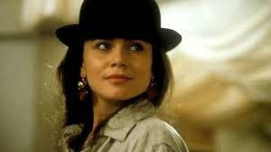 the incredible lightness of being the unbearable lightness of being movie photos