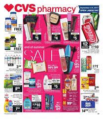 46 best cvs circulars images on pharmacy united