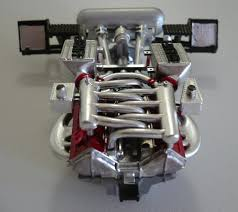 lexus v8 twin turbo engine ls engines wiki ls free image about wiring diagram schematic