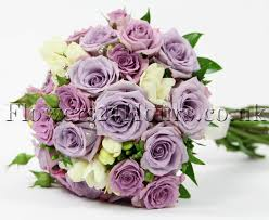 wedding flowers london ontario thank you flowers delivered london florist flowers 24 hours