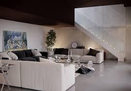 Living Room Set Up Ideas Modern Living Room Furniture Ideas Design With Kathy Ireland Set