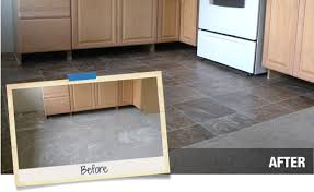 best home depot vinyl flooring installation vinyl flooring rolls