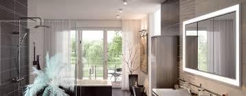 badlen design badleuchten design 54 images badleuchten leipzig licht badlen