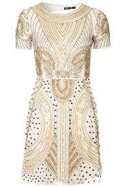 embellished dress lace tara embellished dress