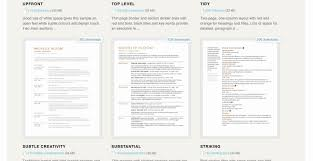 beautiful resume templates beautiful resume templates luxury february 2017 s archives resume
