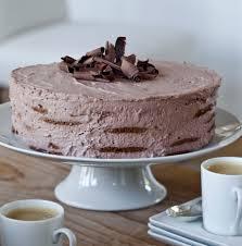 mocha chocolate icebox cake recipe the barefoot contessa