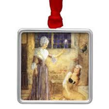 godmother ornaments keepsake ornaments zazzle