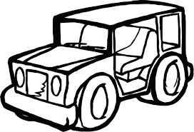 articles with jeep wrangler coloring sheets tag jeep coloring