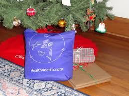31 days of reducing trash and waste u2013 health4earth