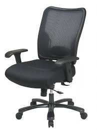 Desk Chairs Modern by Unique Office Chair Design For Office Awesome Adjustable Office