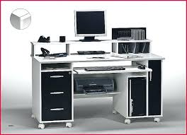 bureau multimedia pas cher ordinateur de bureau promo meetharry co