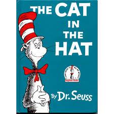 30 classic children s book covers a quiz