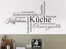 k che wandtattoo wandtattoos für die küche wandtattoo sprüche und küchenmotive
