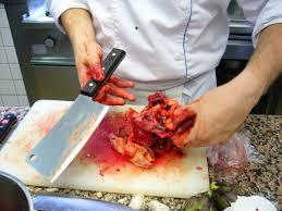 le cordon bleu cuisine foundations le cordon bleu examination glaze s pommes d amour