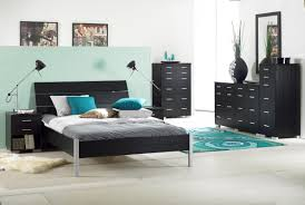 Decor Your House With Some Elegant Home Furniture Boshdesignscom - House and home furniture catalogue
