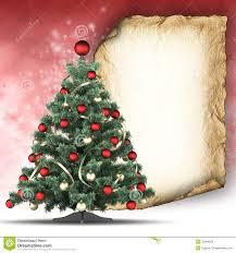blank christmas cards for printing christmas lights decoration