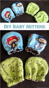 Unique Gift Ideas For Baby Shower - 25 unique homemade baby gifts ideas on pinterest easy diy