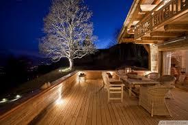 Outdoor Lighting Ideas For Patios Outdoor Lighting Design Ideas Internetunblock Us