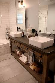 stylish bathroom vanity and sink combo design bathroom decor and