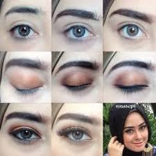 review tutorial make up natural wardah wardah acne face powder wardah tips pinterest acne face and