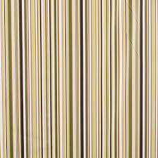 Black And Gold Curtain Fabric Curtain Goa Stripe Curtains Fabric Striped Gold Best Free Uk