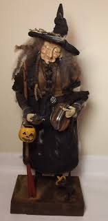 imagenes de halloween town 579 best brujas images on pinterest halloween witches witch dolls