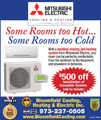 mitsubishi electric cooling and heating ductless hvac service heating u0026 cooling