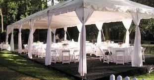 Tent Rental Wedding Tent Rental Party Tent Tents For Rent In Pa Party Tent Rentals In Bucks U0026 Montgomery County Pa Fun For