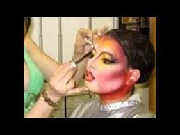makeup artist courses makeup artist courses
