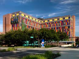 uf health shands children u0027s hospital uf health university of