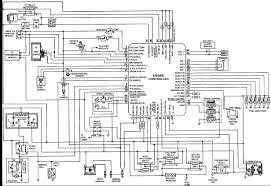 wiring diagram for 1998 jeep cherokee u2013 yhgfdmuor net